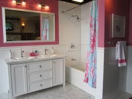 bathroom marvellous bathrooms by design faeber bathroom small