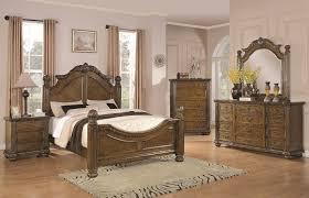 Bedroom Sets On Sale Loft Bunk Beds Tags Kid Bedroom Sets Pink And White Bedroom