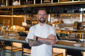 shaun smith home momofuku u0027s shaun king shares his top dining picks in las vegas