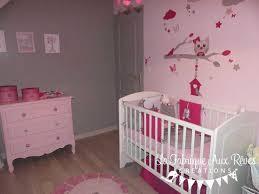 chambre hibou chambre bebe hiboux des photos avec deco chambre cocooning bebe ikea
