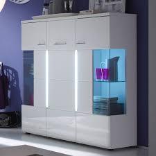 Wohnzimmerschrank Ohne Tv Schrank Weiß Wohnzimmer Mxpweb Com Details Zu Kommode Sideboard
