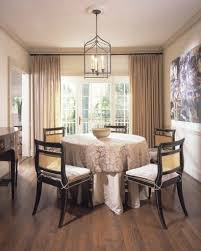 dining room lighting trends lantern dining room lights 2017 with lighting chandelier help to