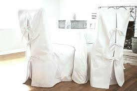 custom slipcovers for chairs barrel chair covers chenduo me