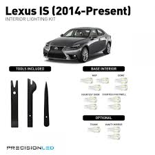 lexus of calgary facebook lexus is premium led interior lighting package 2015 2014