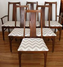 new mid century dining room chairs 36 photos