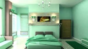 should i paint my bedroom green light green paint colors for bedroom bedroom green walls light green
