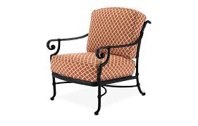 deep seat cushions for outdoor furniture furniture decoration ideas