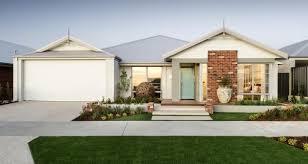 home builders perth wa display homes u0026 house designs
