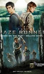 film maze runner 2 full movie subtitle indonesia nonton film the maze runner 2014 subindo layarkaca lk21 2018
