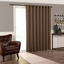 Patio Door Panel Curtains by Door Panel Curtains Door Curtains For Window Jcpenney