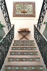 Tiles For Stairs Design Handmade Stone Mosaic Tiles Supplier Venice Mosaic Art Factory