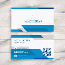 business card vector business card vectors photos and psd files