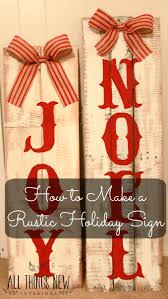 20 awesome diy christmas outdoor decorations serif fonts and porch