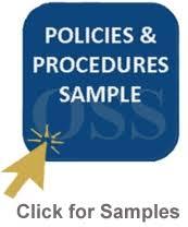 law enforcement detention u0026 communications center policy