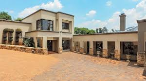 5 bedroom house for sale in gauteng johannesburg northcliff