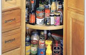 kitchen cabinet organizing ideas mada privat