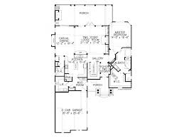 craftsman floor plan eplans craftsman house plan cozy rustic mountain style bungalow