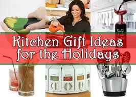 Best Kitchen Gift Ideas 31 Best Cute Kitchen Stuff Images On Pinterest Breads