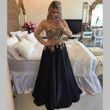 best 25 prom dresses with sleeves ideas on pinterest formal