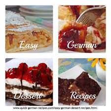 37 best german recipes images on