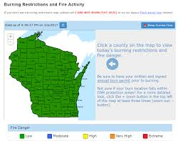 Michigan Dnr Burn Permit Map by Fac And State And Private Forestry Converge Interview Maureen
