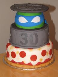 tmnt teenage mutant ninja turtles cake cakecentral com
