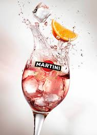 martini royale feed me if you can pinterest martinis food
