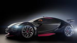 citroen electric citroën survolt sports car electric concept slideshow autoviva com