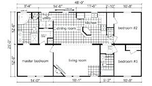 floor plans and prices fleetwood mobile home floor plans and prices homes for modular