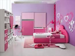 bedroom design cool teen bedrooms girls bedroom decor teen