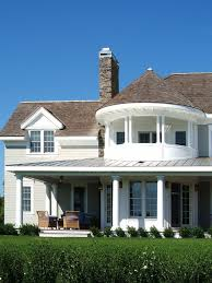house plans with turrets turrets houzz