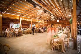 barn wedding venues in florida rustic barn wedding wedding ideas photos gallery