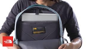 North Carolina travel backpacks for men images Women 39 s borealis backpack united states