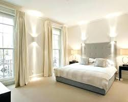 black white and silver bedroom ideas silver and white bedroom source a white and silver bedroom bedroom