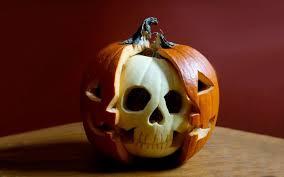 pumpkin decorations the most creative pumpkin decorations the home design