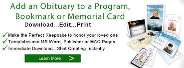 how to write an obituary writing obituaries sample obituary
