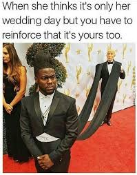 Funny Wedding Memes - these are the funniest wedding honeymoon memes on the web