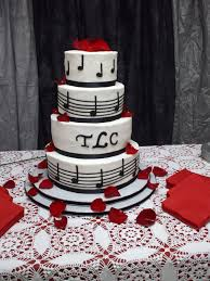 theme wedding cakes themed wedding cakes idea in 2017 wedding
