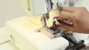best sewing machines selectsewingmachine