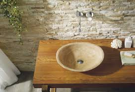 Onyx Sink Virtu Usa Phoenix Bathroom Vessel Sink In Honey Onyx Marble Sinks