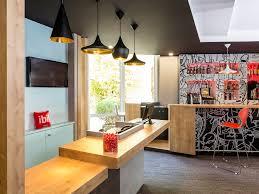 chambres d hotes lannion hotel in lannion ibis lannion cote de granit