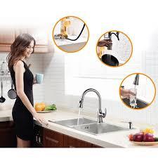 kitchen kitchen faucet sr sun rise brass kitchen faucet