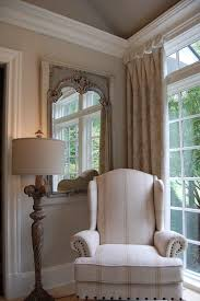about us the drapery house design center fabrics trim