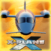 x plane 9 apk x plane 9 apk free simulation for android