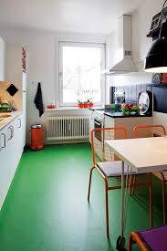 68 best kitchen ideas images on kitchen ideas vinyl