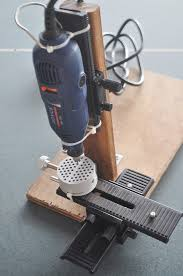 Diy Drill Press Table by Malaysia Wooden Model Ship Diy Drill Press Stand U0026 Xy Table