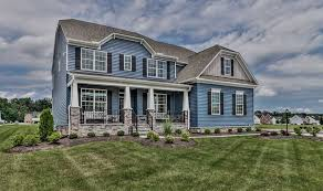 Legendary Homes Design Center Greenville Sc Home Builders In Nc Sc And Va Eastwood Homes