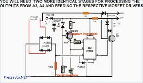 3 phase ac drive wiring diagram 3 wiring diagram u2013 pressauto net