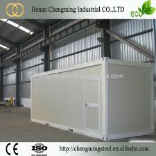 tiny house trailer tiny house trailer suppliers and manufacturers