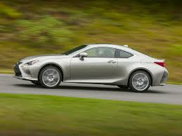 lexus rc awd price 2015 lexus rc 350 price photos reviews u0026 features